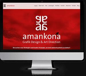 amankona