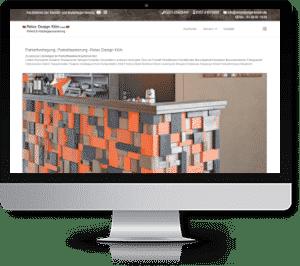 relax-design-koeln