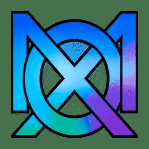 OneMix Webdesign aus Köln
